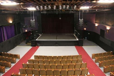 your neighborhood theatre gift card balance myideasbedroom com - Your Neighborhood Theatre Gift Card Balance