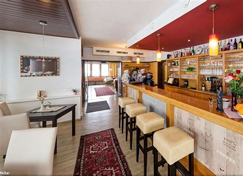 kufstein werkstatt restaurant kirchbichl schau di um