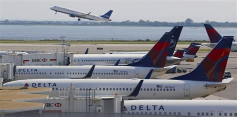 after delta devaluation should i switch to another carrier