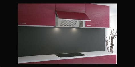 Penyedot Asap Untuk Restoran lubang udara dapur desainrumahid