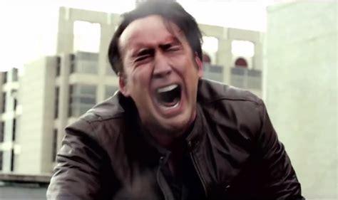 rage movie nicolas cage trailer watch nicolas cage has rage in new trailer for pablo