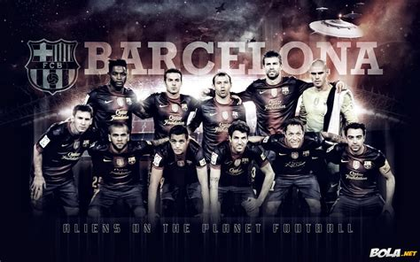 wallpaper barcelona fc 2014 barcelona team squad 2013 2014 wallpaper hd football
