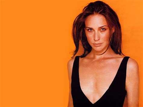 claire forlani hot latest claire forlani hot sexy wallpapers 2012 521