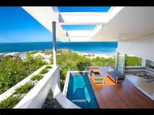 Floor Plans Australian Homes Beach House Plans At Dream Home Source Beautiful Beach