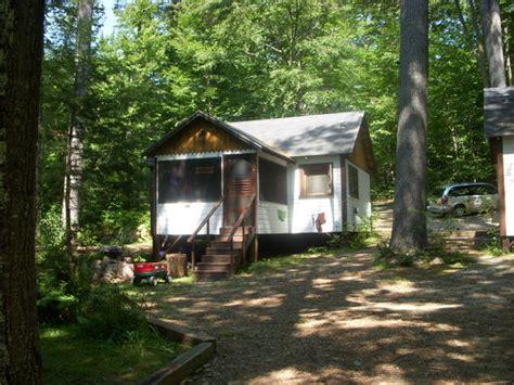 Cotton Cove Cottages cotton cove cottages holderness hotel reviews photos