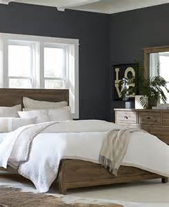 bedroom furniture collection furniture macy s