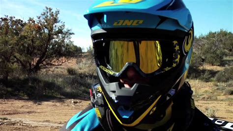 one industries motocross helmet one industries atom motocross helmet ghostbikes com