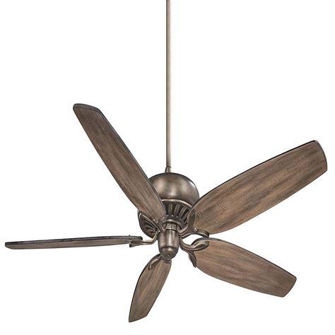 minka aire great room   ceiling fan  heirloom