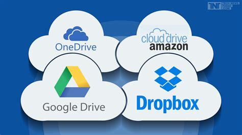 drive cloud cloud drive di amazon diventa app androidiani com
