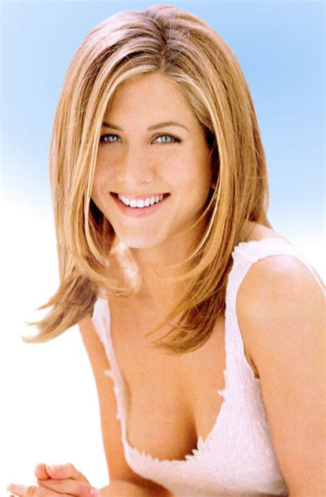 the new rachel haircut 2012 denan oyi jennifer aniston rachel hairstyle