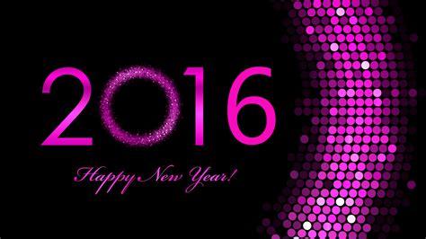 new year wallpaper 1366x768 hd 2016 1366x768 hd 1366 768