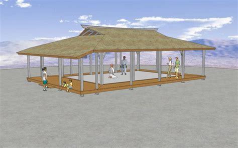 Design Floor Plans For Home Plan