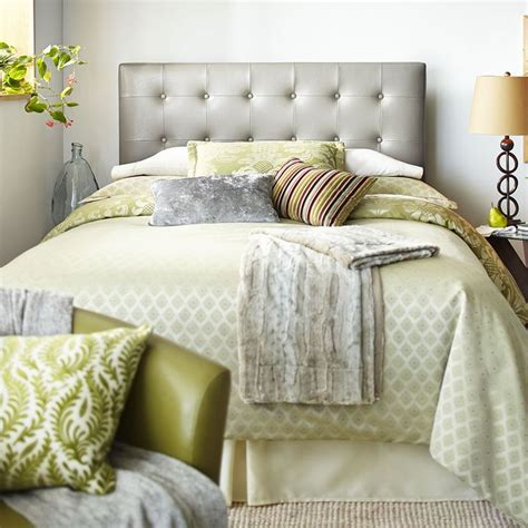 pier one headboard 117 best images about light green and white bedroom on