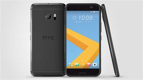 htc new phone htc 10 uk release date price new features