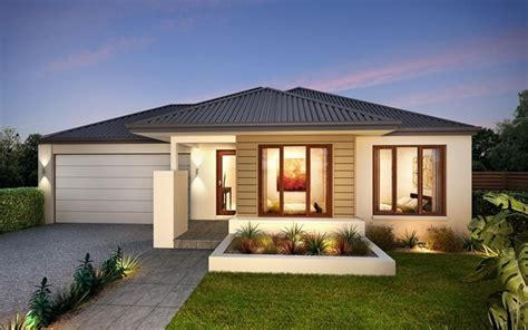 metricon home designs the mantra coastal facade visit