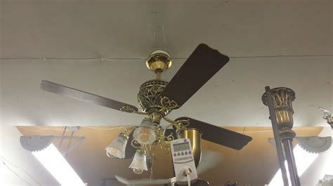 1886 limited edition ceiling fan quot 1886 quot limited edition ceiling fan with menards