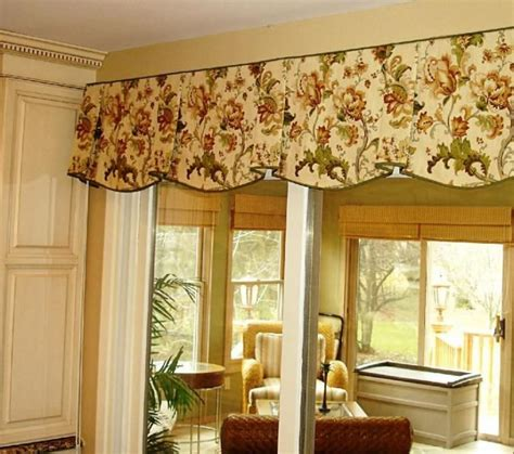french country curtains and window treatments french country curtains and window treatments bridal