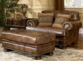 high quality ashlyn furniture 13 furniture living
