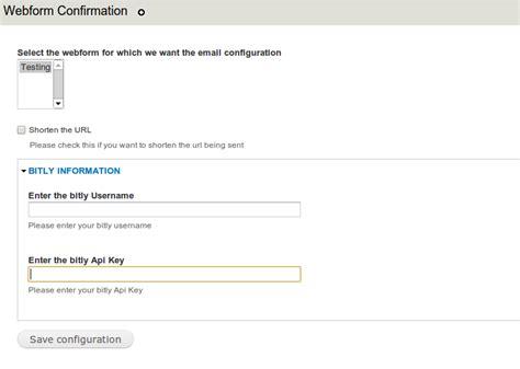 drupal theme webform webform confirmation drupal org