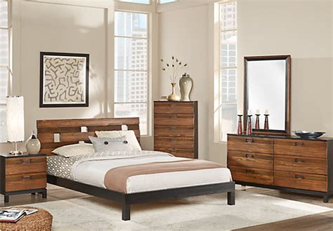 queen platform bedroom sets bedroom at real estate king platform bedroom set bedroom at real estate