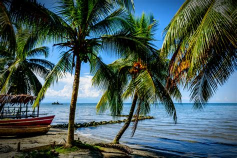 beaches  guatemala alltherooms  vacation