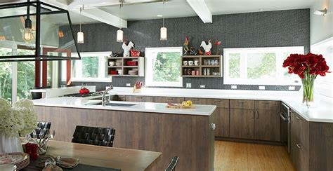 driftwood kitchen cabinets driftwood finish kitchen cabinets trends including