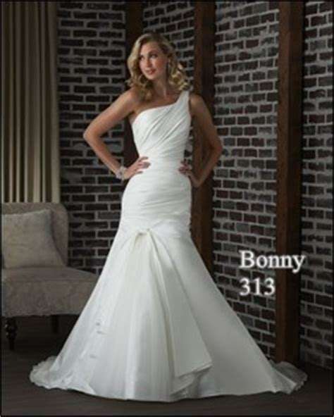 best wedding gowns for big bust best style wedding dresses for large busts