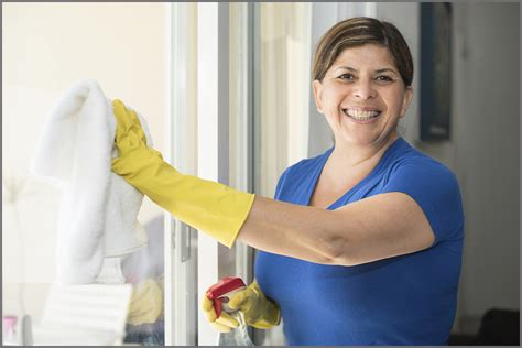 Find Housekeeping by Housekeepers Capitol Search Domestic Staffing