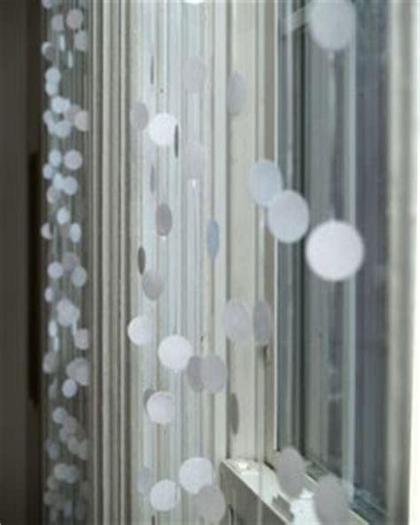 cara membuat kerajinan tangan hiasan jendela cara membuat hiasan jendela kamar yang cantik bentuk salju