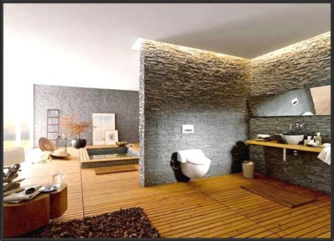 badezimmer ideen mit holz badezimmer fliesen avec badezimmer ideen mit holz