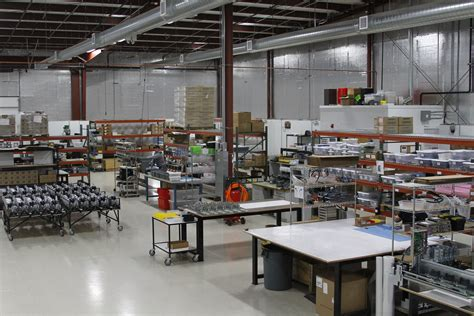 design for manufacturing services contract cnc machining manufacturing services portland oregon