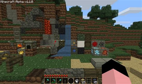 best texture packs minecraft texture packs and the minecraft