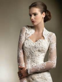 link camp bride dress and jackets collection 2014 2