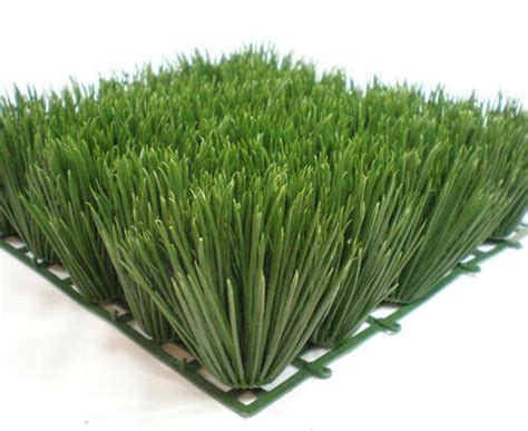 Grass Mat by Japanese Faux Grass Mat 10x10