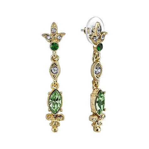 ladies 1920s jewelry styles fashion for flappers 1920s jewelry styles ladies 1920s jewelry styles fashion