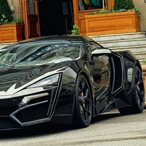 top ten meanest celebs top 10 most expensive cars in the world