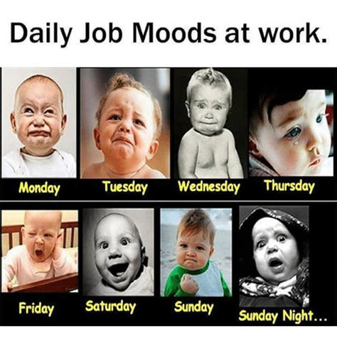amusing wednesday work memes images pictures picsmine