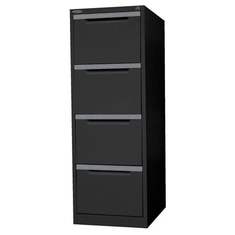 vertical filing cabinets steelco vertical filing cabinets anz office furniture