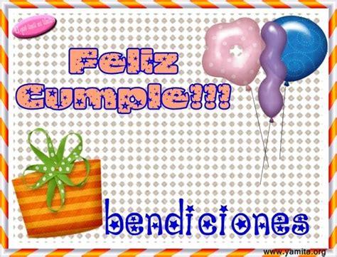 imagenes cristianas cumpleaños gallery for gt feliz cumplea 195 177 os primo bendiciones