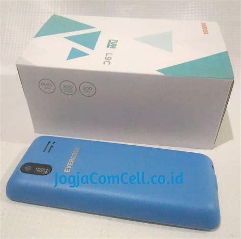 Evercoss V1m Murah Dual Sim Micro Sd Up To 16 Gb evercoss l9c ponsel dual sim murah garansi resmi