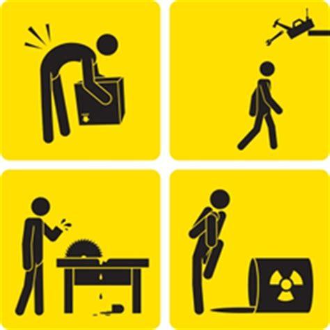 risques professionnels bureau risques professionnels