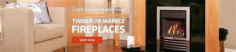 Direct Plumbing And Heating by Bathrooms Gas Fires Fireplaces Stoves Dsm Plumbing
