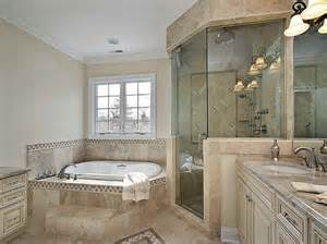 Bathroom Window Treatment Ideas by Bathroom Bathroom Window Treatments Ideas Bathroom