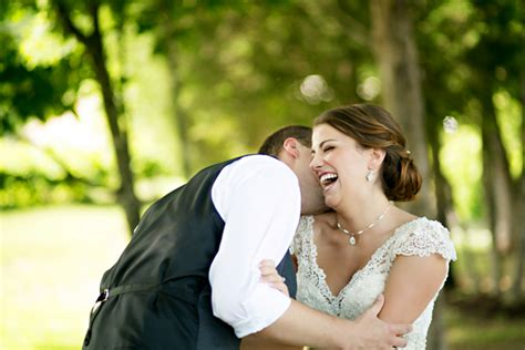 Wedding Podcast The Top 10 Marriage Myths How To Help Your Future Present Relationship by 10 Myths When Planning For The Wedding Club Penguin