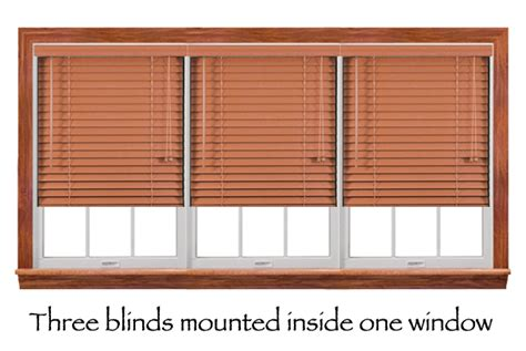 Where Can I Find Window Blinds How To Find Cheap Window Blinds Home Makeover The