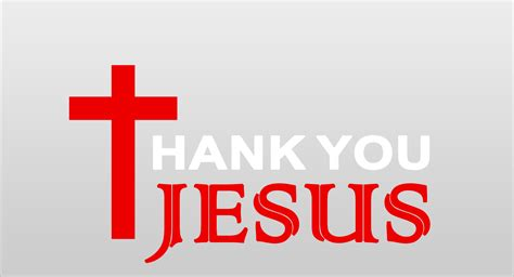 thank you jesus images thank you jesus quotes quotesgram