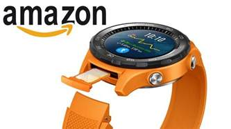 cool amazon 5 cool gadgets on amazon you must see youtube