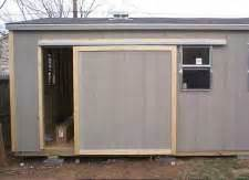 woodworking plans for bird houses build shed sliding
