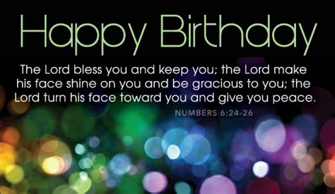 Happy Birthday Christian Quotes Crosscards Co Uk Free Christian Ecards Online Greeting