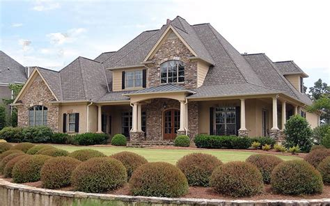 house plan  traditional style   sq ft